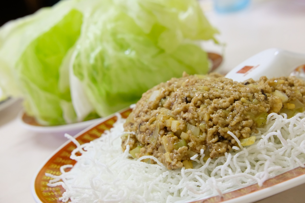やばい!ここの中華料理が美味すぎる!福岡に行ったときは「餃子の李」
