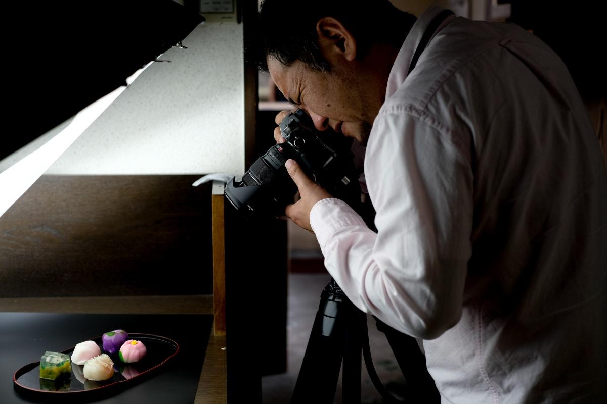 山口銘菓撰でフランソワの洋菓子&和菓子ギフトはいかがでしょうか?