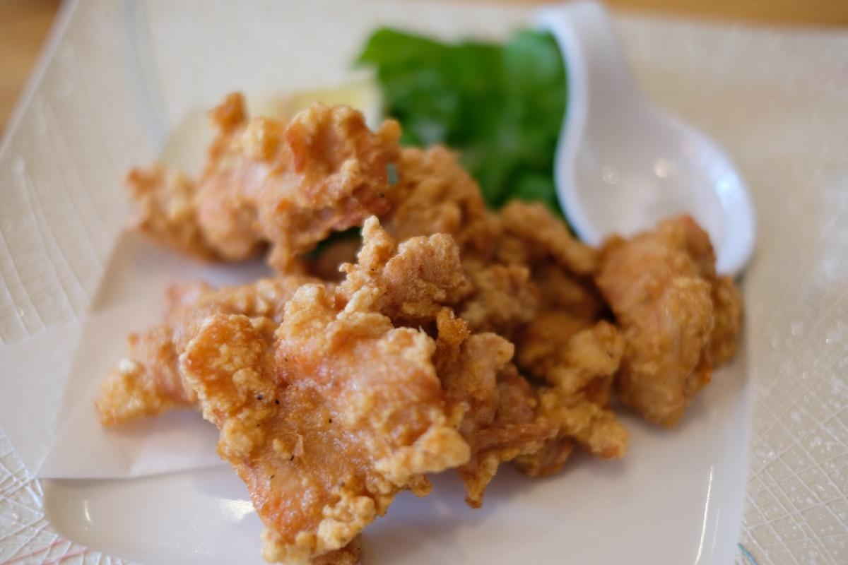 何度か訪れた周南市の人気中華店・松の樹!進化した麻婆豆腐王子が食す!