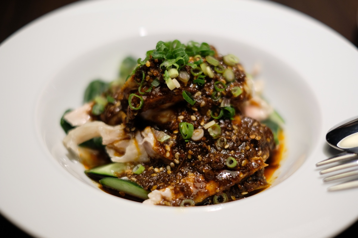 おかげさまで27周年!チャイニーズキッチン貴で中華料理を囲んでお祝いしました!