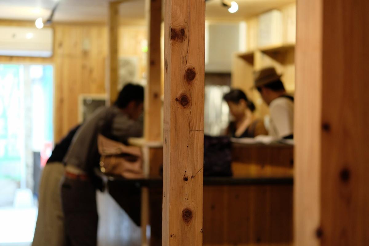 唐戸商店街に夏オープンする!新プロジェクト始動!
