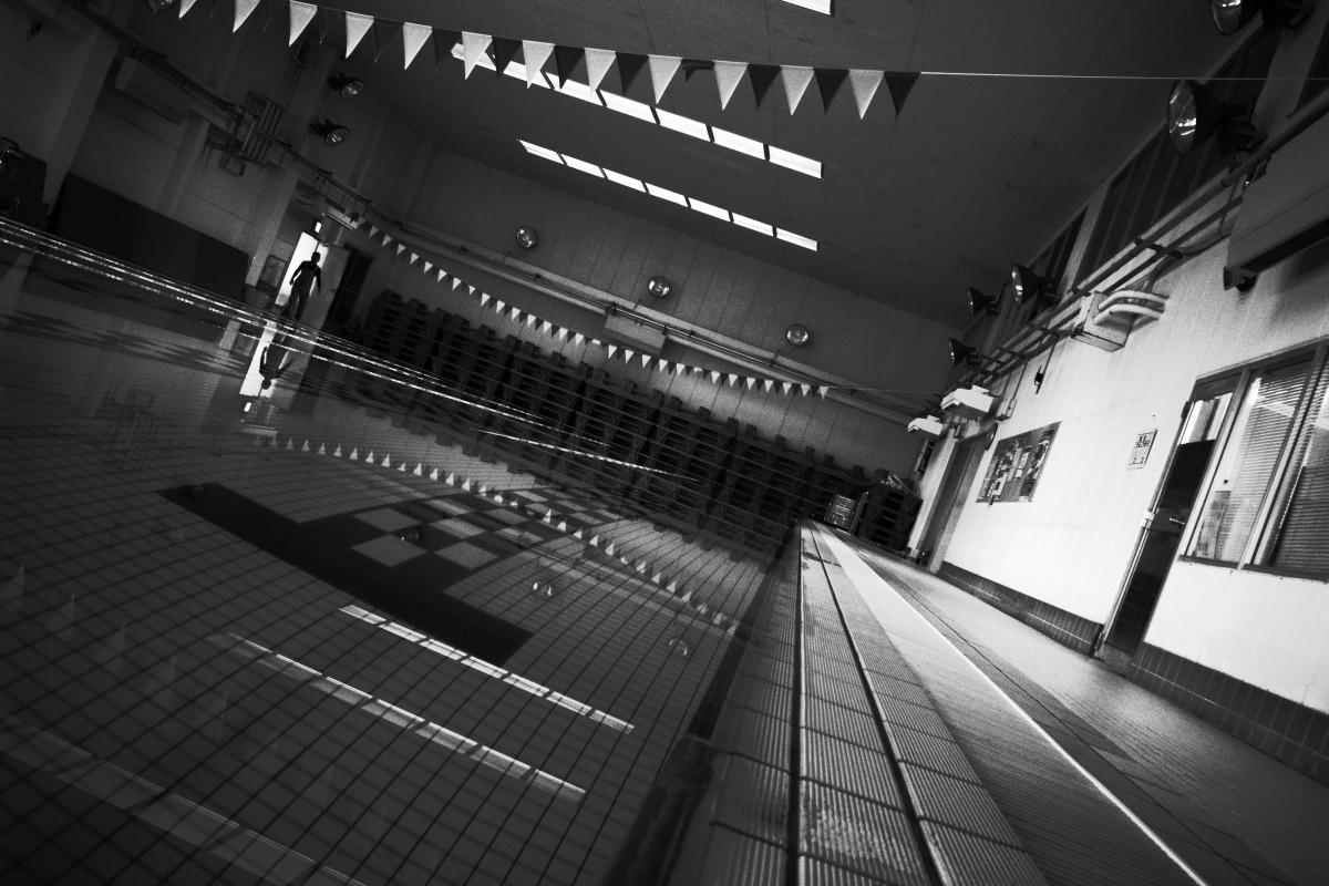 「SSSスポーツプラザ宇部店」施設改装工事に伴う営業日変更のお知らせ