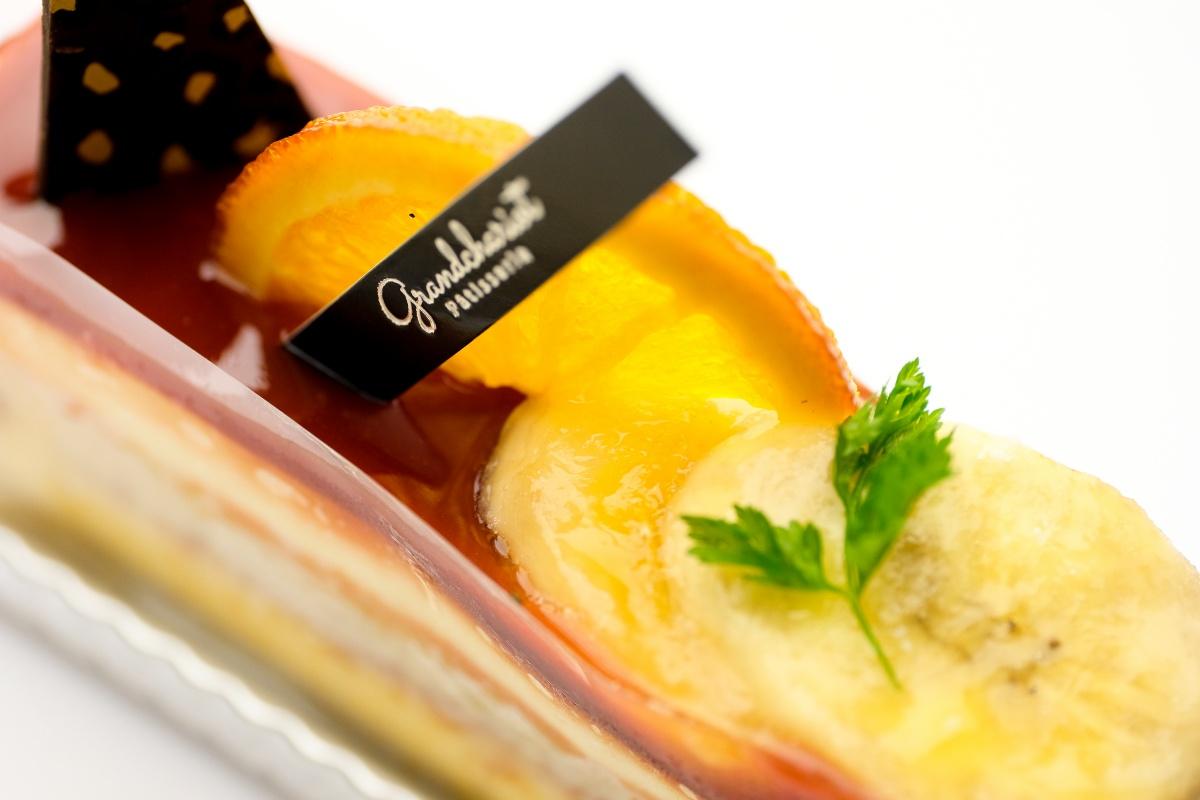 小野田駅近くグランシャリオの並びにあるKAZUN(カズン)の定食が美味い!
