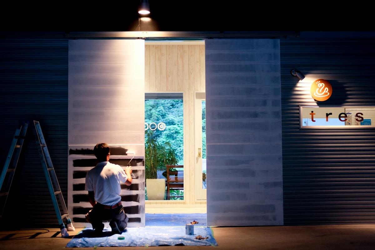 今流行の「インスタ映えする」を建築でやってみよう!