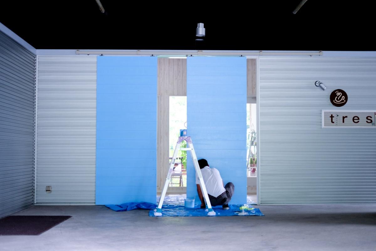 今流行の「インスタ映えする」を建築でやってみよう!パート2