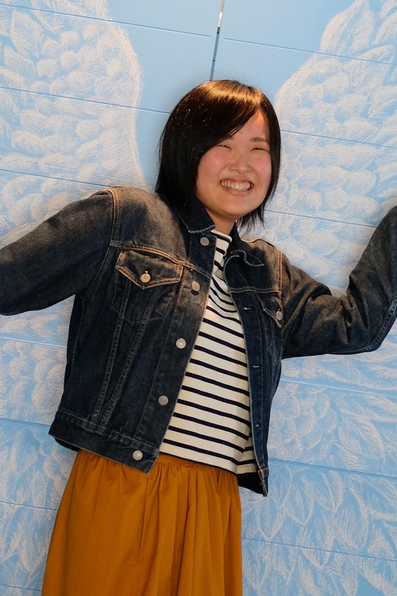 大学生のためのキャリア合宿「山口学生合宿コンパス」で「社会人本音トークショー」に出演決定!