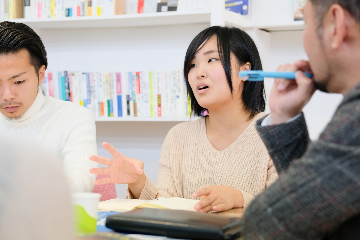山口県インバウンドサポートプロジェクト始動!12月2日のキックオフイベントに向けて!