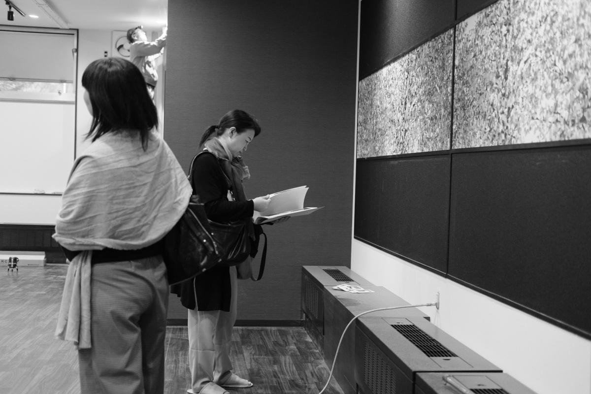 ホットスタジオエクササイズとコラーゲンのコラボレーションSSSスポーツプラザ吉敷に登場!