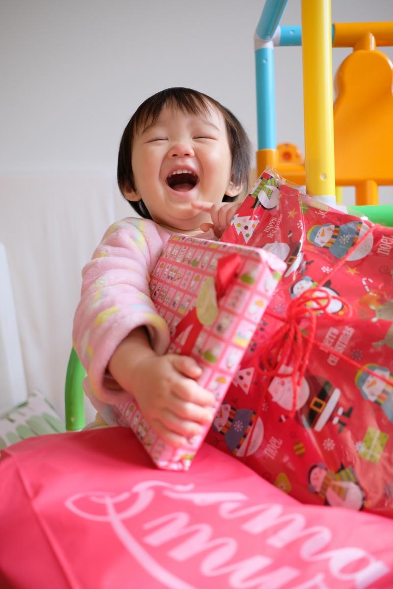 川棚のano hairで可愛くカットしてもらった後は!うにずくし丼でMerry Christmas!