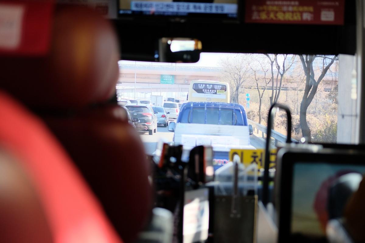 「atafuta」アウトバウンド韓国編!atafutaの韓国好きなサポーターにオススメ聞いたので行って来ました!一日目