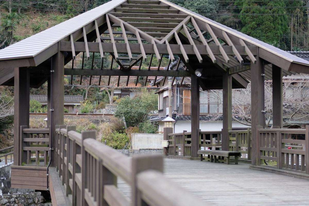 あのプーチンさんが宿泊した山口県で最も古い歴史を持つ温泉「湯本温泉」