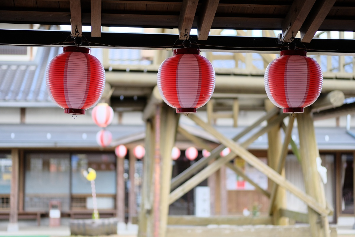 豊田町道の駅 蛍街道西ノ市「冬期限定!むつみ豚の味噌鍋定食」食べてほっこり!