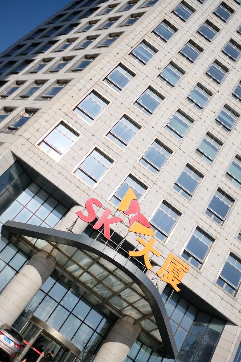 第七話「中国デザイン事務所のオフィスには鯉が泳いでいる!?」atafutaアウトバウンド中国編!