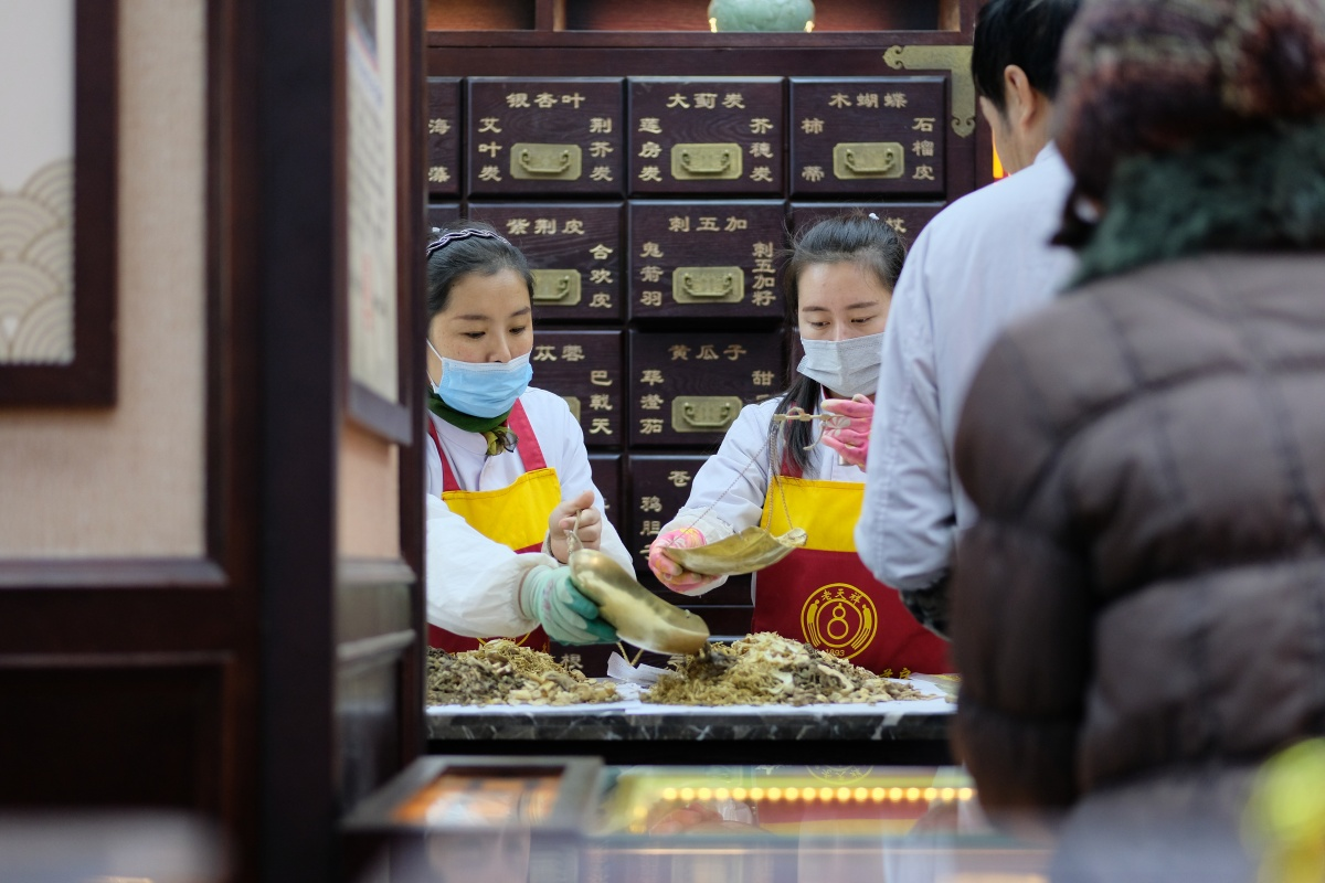 第十三話「朝昼晩と食べても飽きない中国で愛される水餃子の魅力」atafutaアウトバウンド中国編!