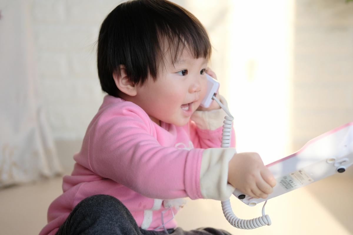 第十五話「SNSが全く使えない中国で若者に流行っているSNS微博と优酷を設定してもらう」atafutaアウトバウンド中国編!