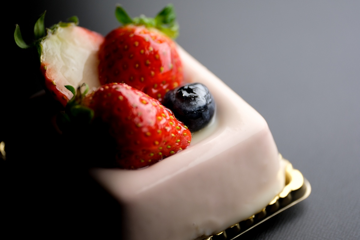 菓子工房na.nanに新商品登場!ひなまつりケーキも受付開始!春のギフトはランドセル!