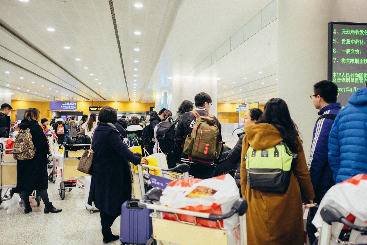 Vol.1(中国編)都市計画で建築会議に日本人インテリアデザイナーとして上海に行って来ます!