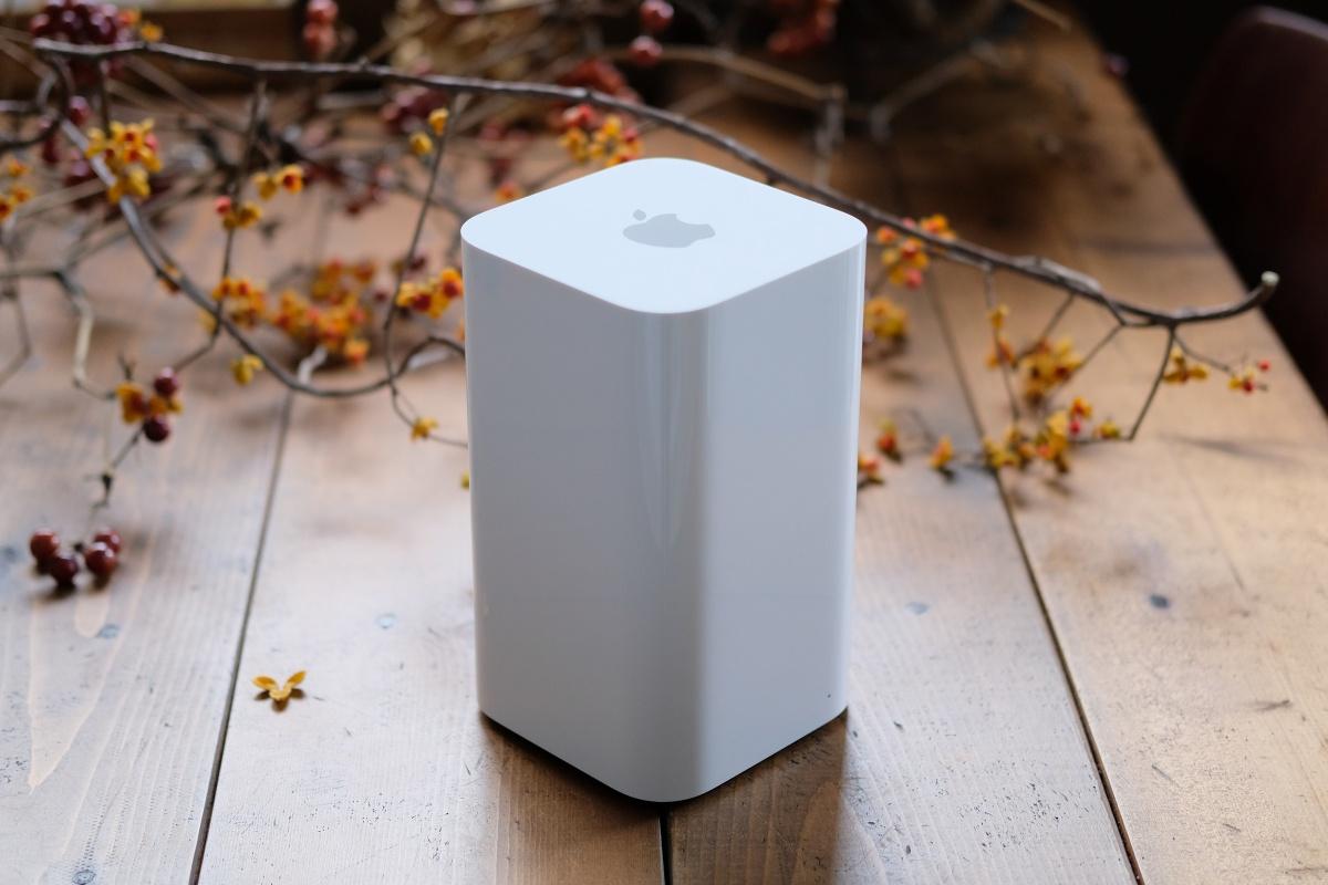 FreeWi-Fi 設置しました。弊社打ち合わせの際はご利用下さい!