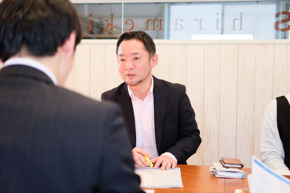心強い行政のサポートが山口県インバウンドサポートプロジェクト「atafuta」と一緒に山口県を繁盛県に!