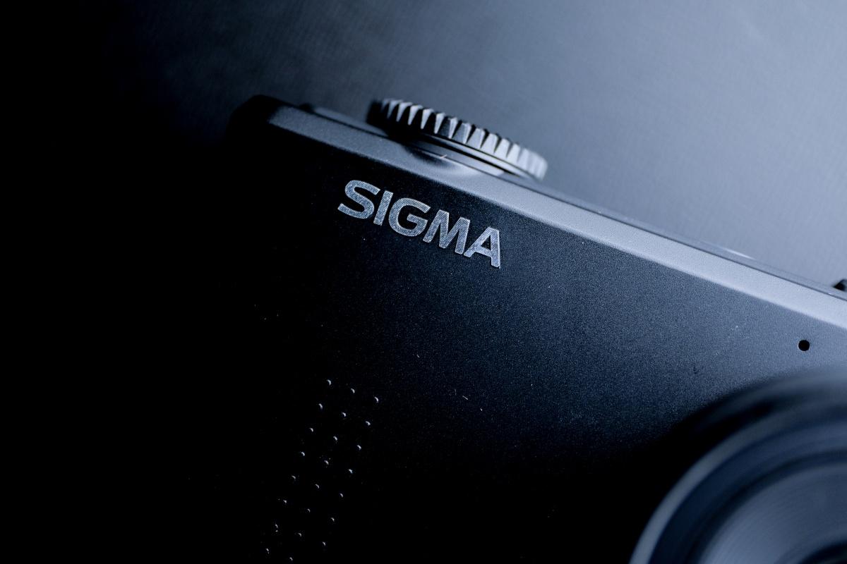 さらば SIGMA DP1Merrill & DP2Merrill & DP3Merrill & FUJIFILM X-T1 Graphite Silver Edition