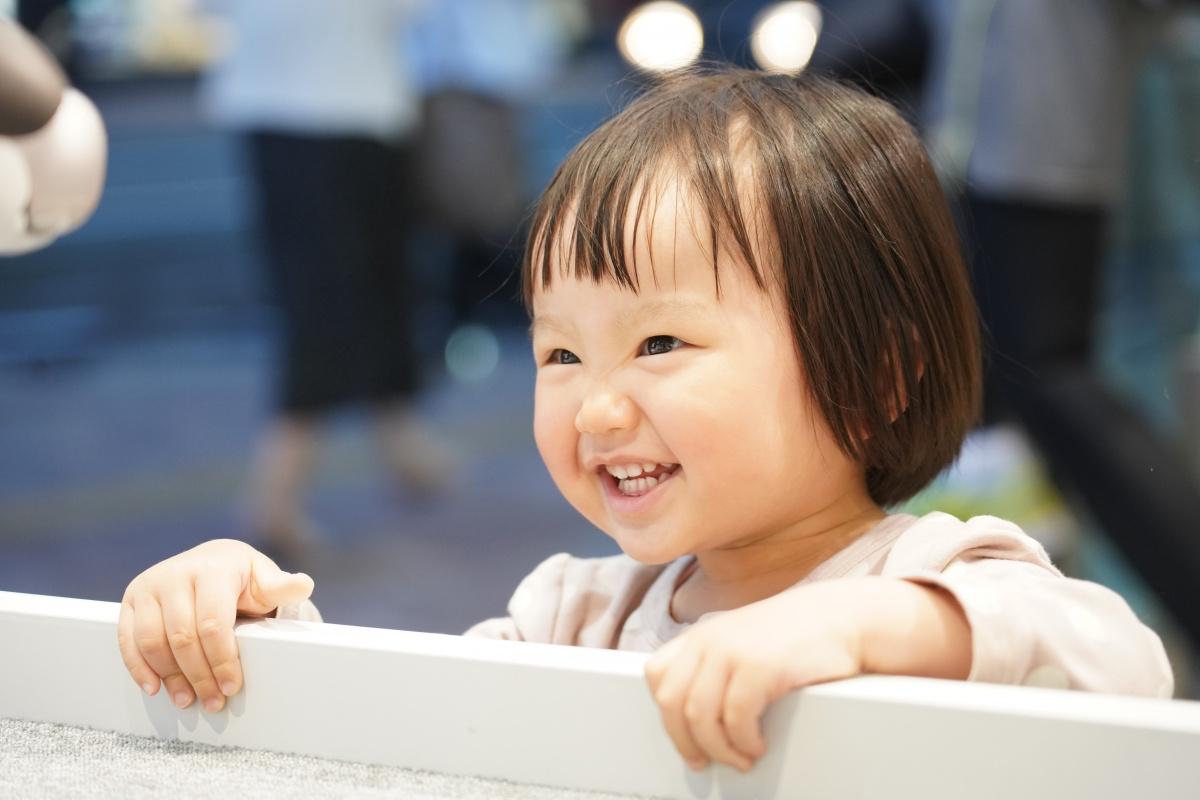 なぜ外国人観光客に福岡は人気なのか!ブランド!グルメ!爆買い!