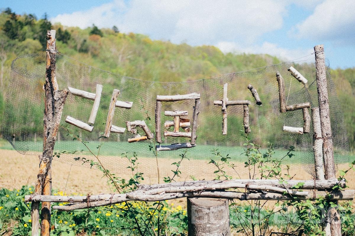 インバウンドツアー北海道編!やっと到着したあの感動の名場面がよみがえるロケ地に(Vol.4)