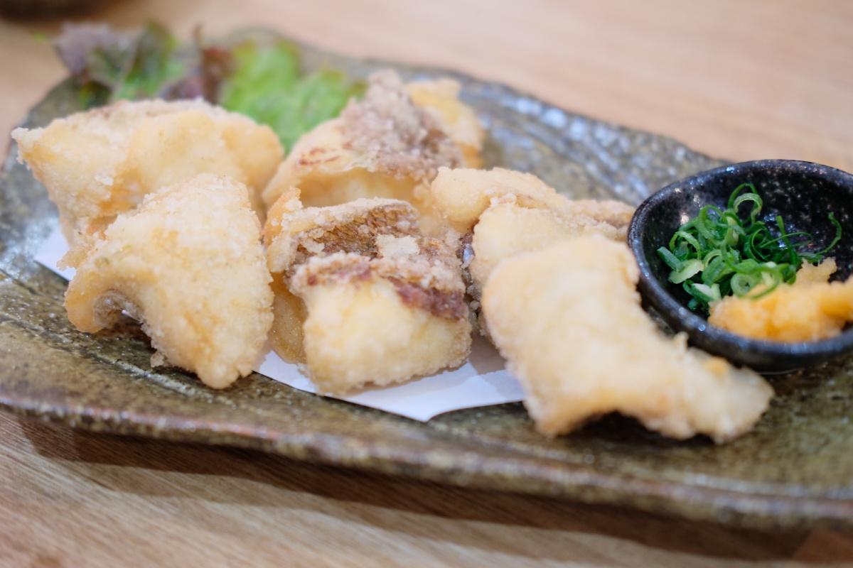 鯛を釣って、パンケーキ食べて、ステーキ食べる!福岡ツアー最終日!