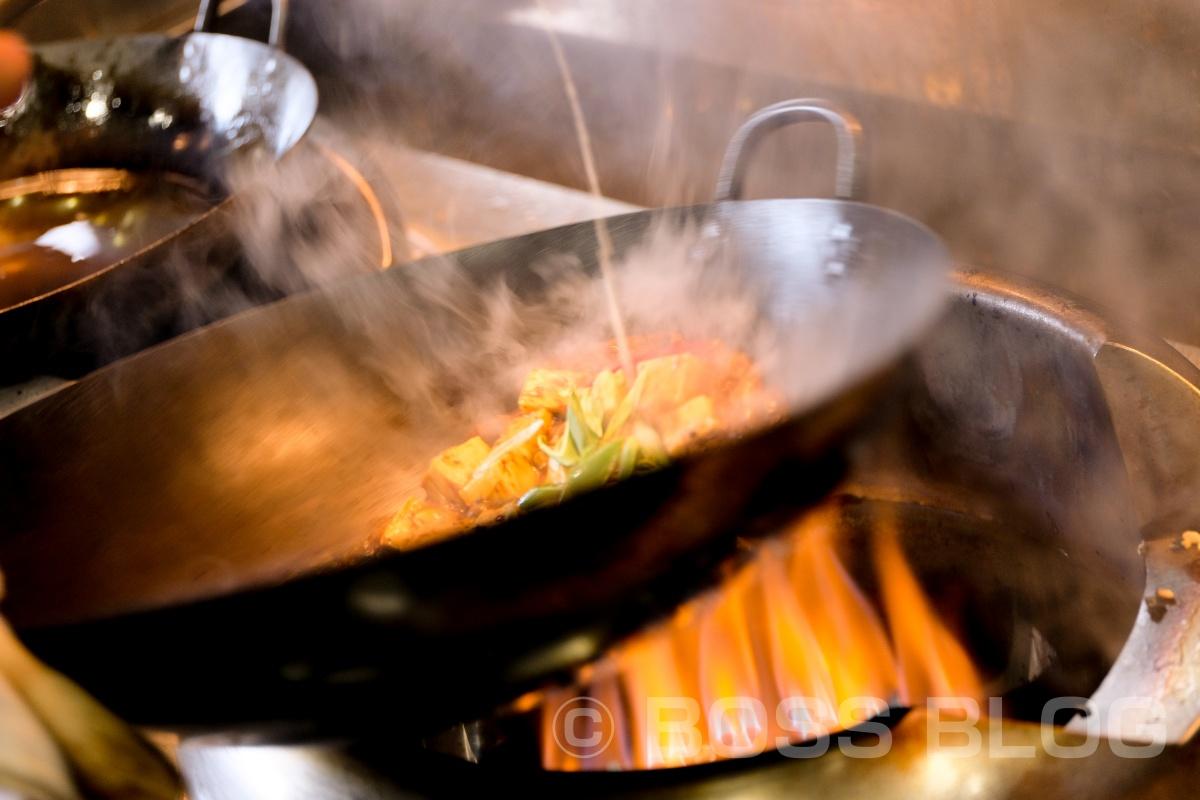 祝1周年!チャイニーズキッチン貴「期間限定一周年記念コース」に人気メニューが勢揃いなお得なコースが愉しめます!
