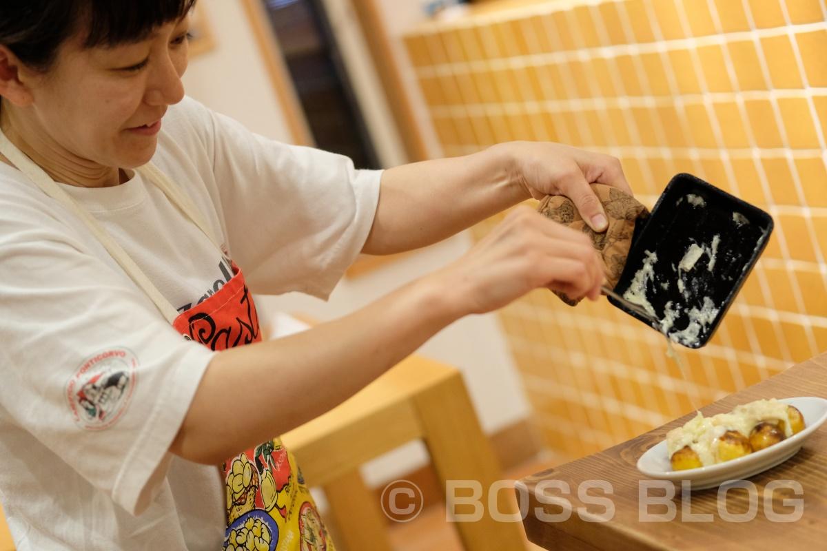 野菜ソムリエ上級プロ・柳井さつきさんと薪窯の前で食べるピッツァが美味すぎる!