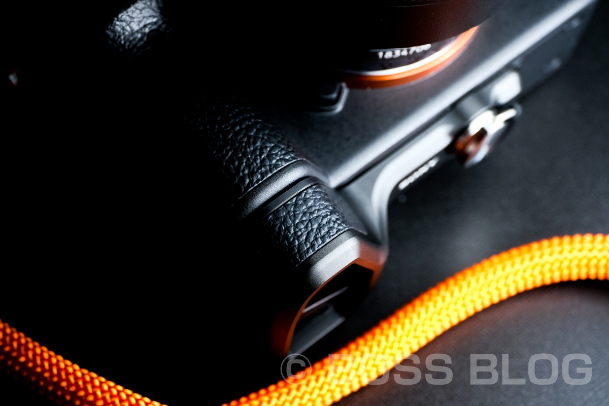 発売後店頭では品薄が続く人気のレンズとなったSONY FE24-105mmF4Gがやって来た!