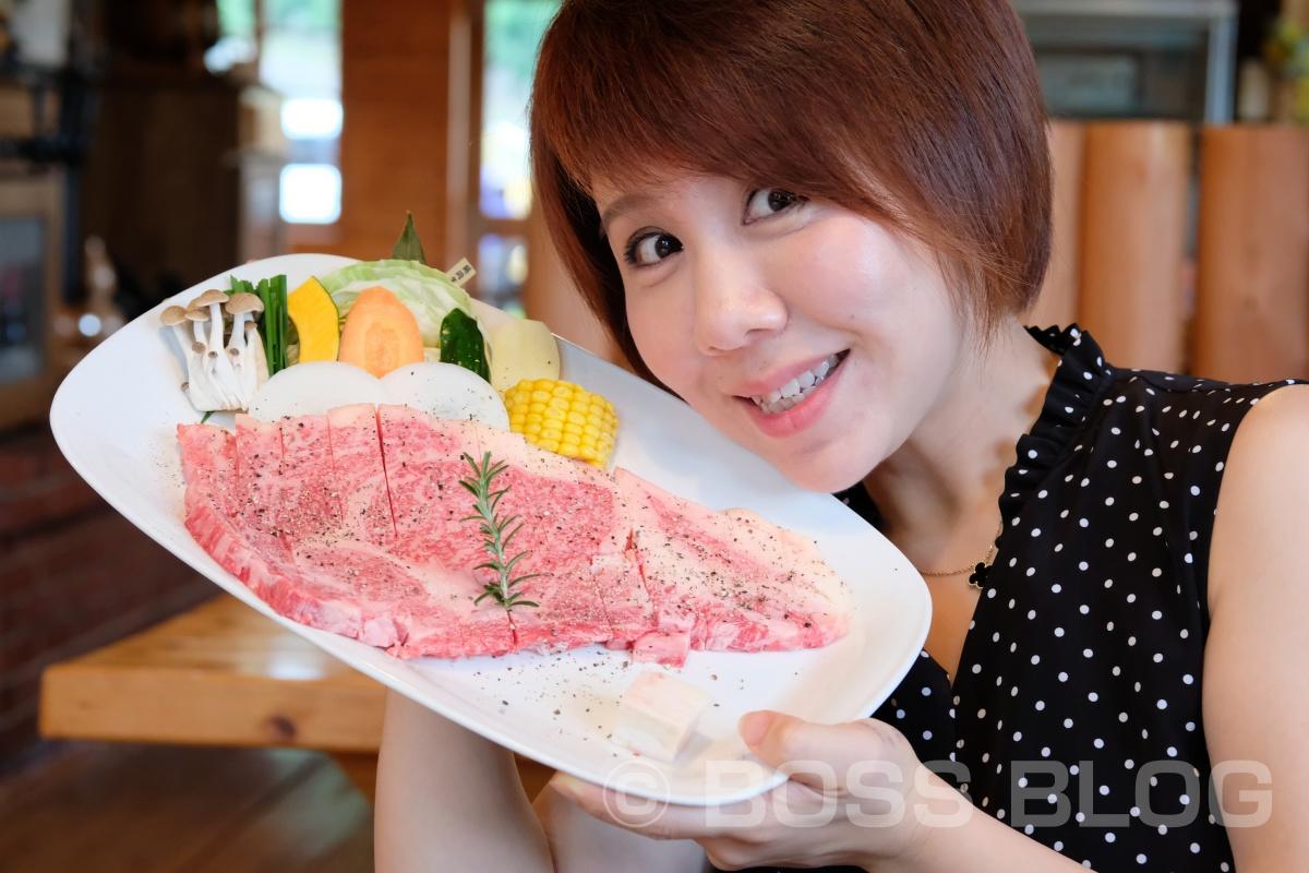 コンサートの打ち上げは「梶岡牧場 自社牛 牛一頭丸ごと食べようプロジェクト」で大満足!