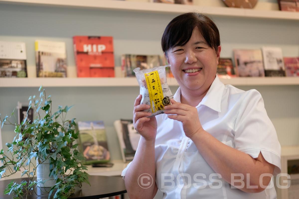 2018年9月下旬オープン予定!あの野菜ソムリエ上級プロのカフェが始動します!