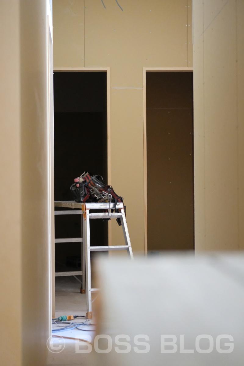 美容室ギャルソンは他店に比べると壁が多い理由とは?