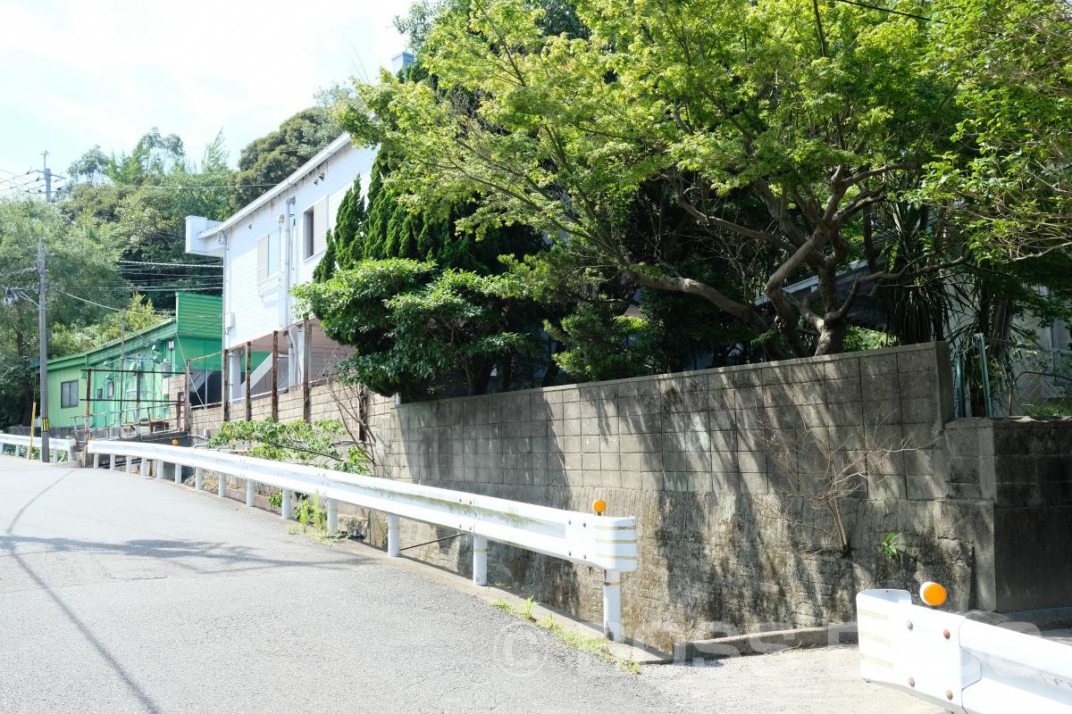 下関市まちの水道屋さん!有限会社 冨田工務店のオフィスデザインやります!