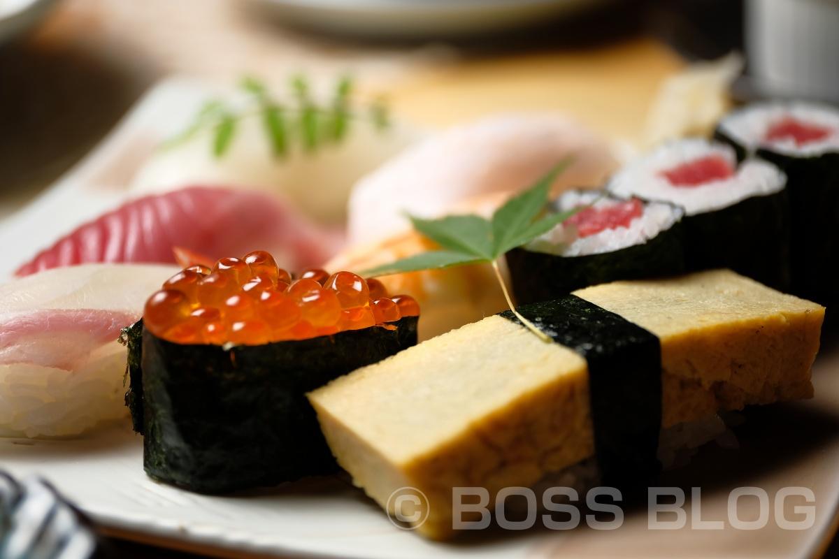 宇部 味処 三松「松茸の土瓶蒸し」登場!