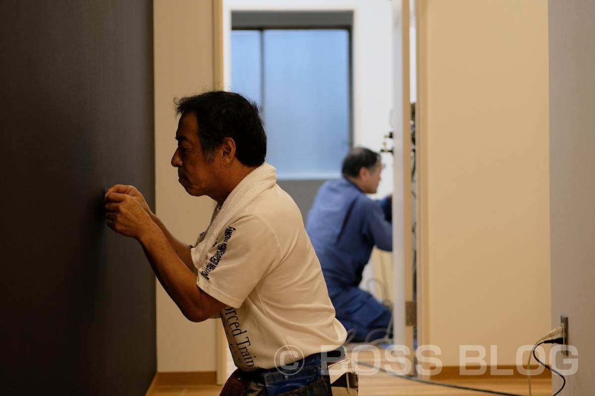 SSSスポーツプラザ岩国店が大きく生まれ変わる!