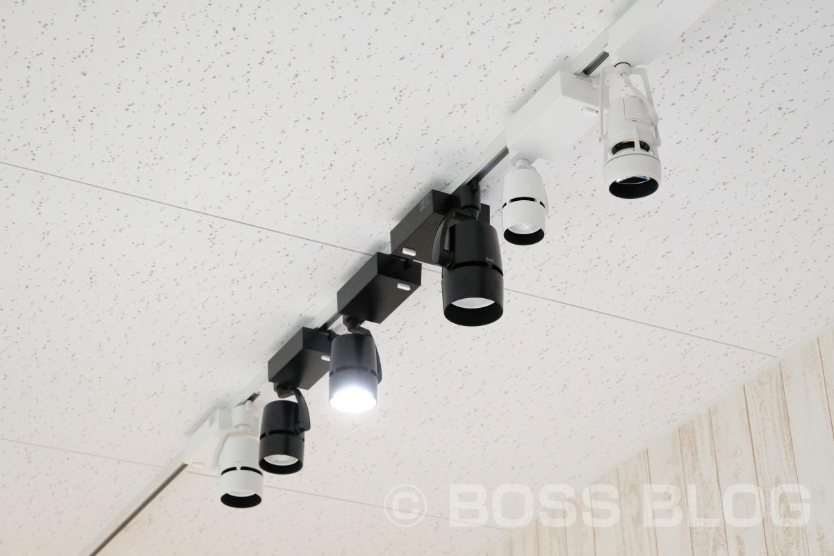 スマホを使って光を調整するなんて、今の時代だからのアイデアだね。