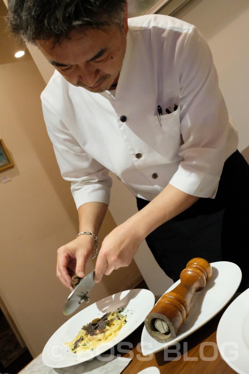 世界一美しいケーキをつくるパティシエ良太郎さんと野菜ソムリエ上級プロの柳井さつきさんを繋げると何が起こる