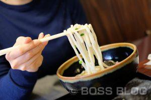最強の定食「おいはぎ定食」1,000円がオススメ!