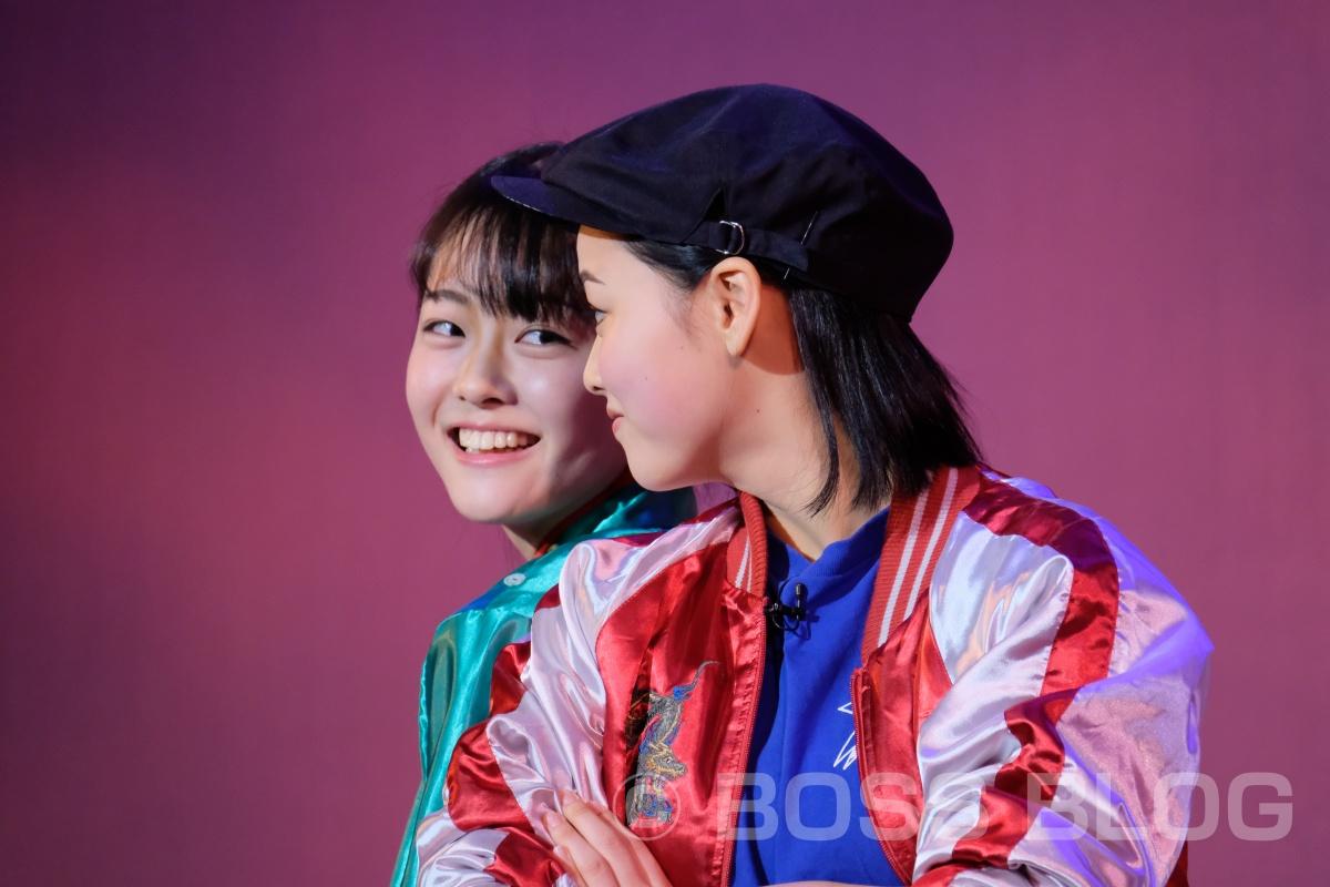 「劇団Zing ♪ Zing ミュージカル公演・チャイナタウン物語(入場無料)」の リハーサル風景にシゲムラ紀信が潜入してきました