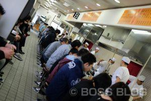 静岡の友人と福岡国際空港へ姫ちゃんお迎え!その前に(笑)