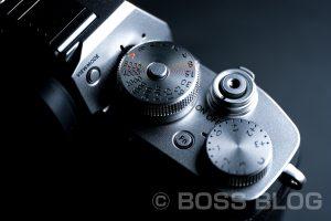 FUJIFILM X-Tシリーズ3代目は大進化をとげた実力派!