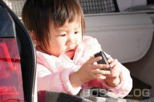 ママがお買い物中は、姫ちゃんと二人でカメラさんぽ SONY α7RIII+SONY SEL100400GM+SEL20TC