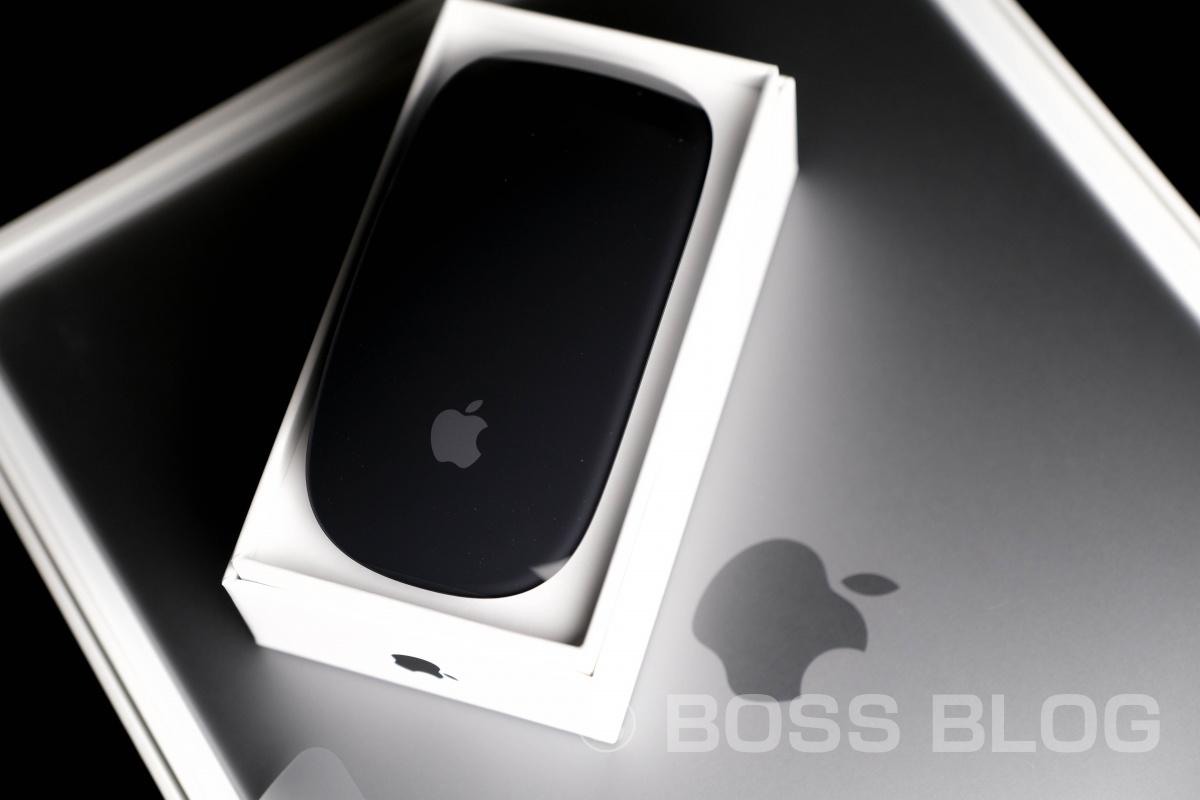 MacBookPro もっとパワーを。もっとパフォーマンスを。もっとプロのために。