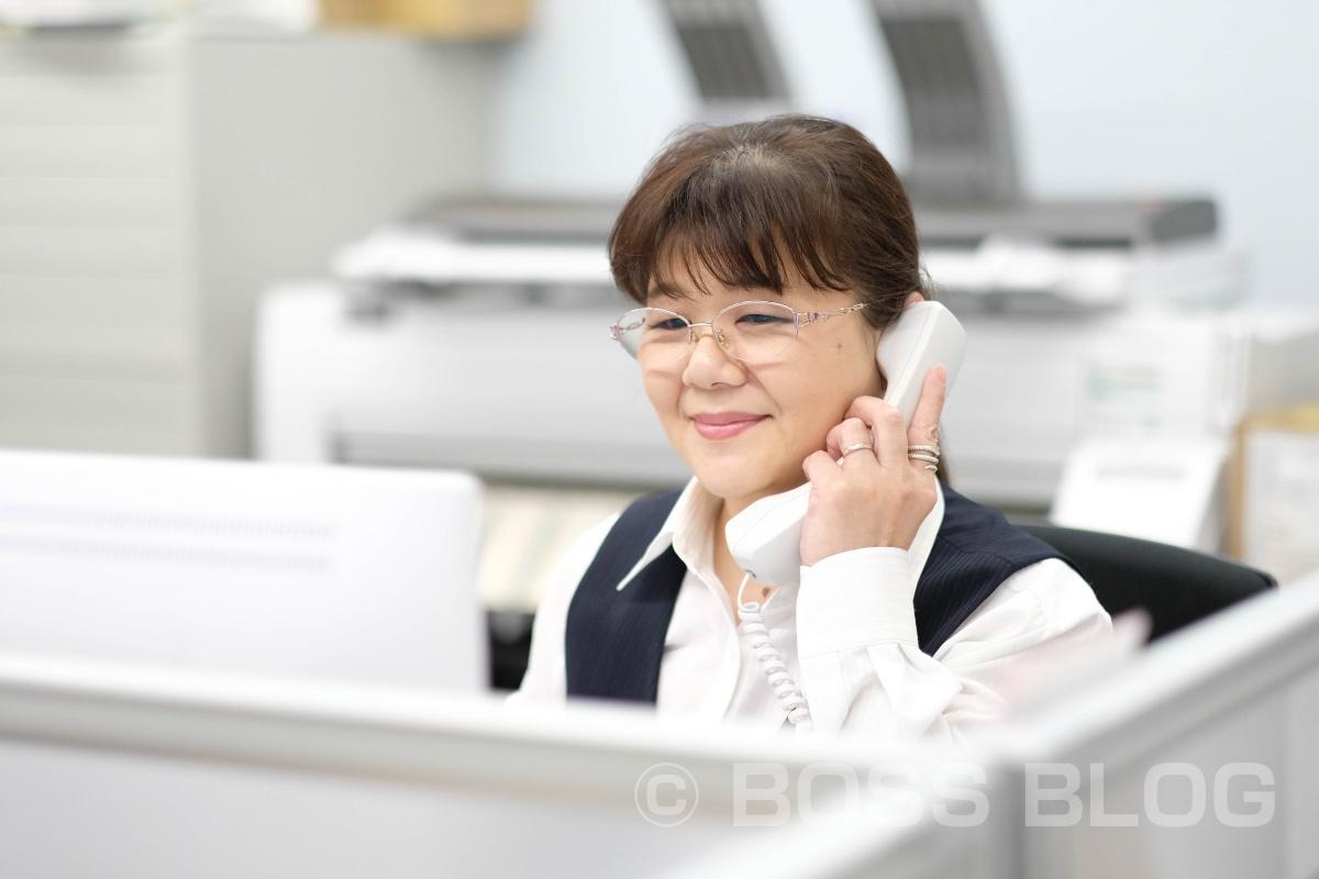小門造船鉄工株式会社さんでホームページ用のスタッフ撮影