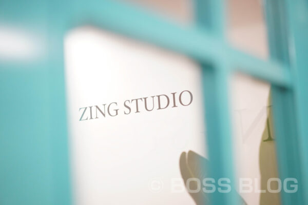 劇団ZingZing