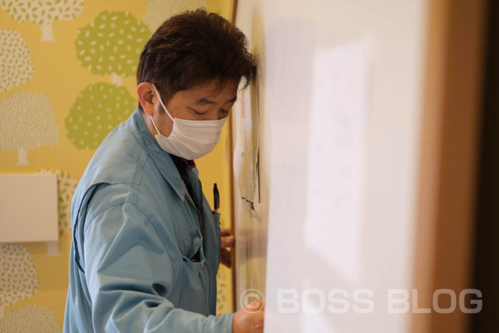 社会医療法人 いち樹会 尾中病院(事業所内保育所「すまいるぽっけ」)