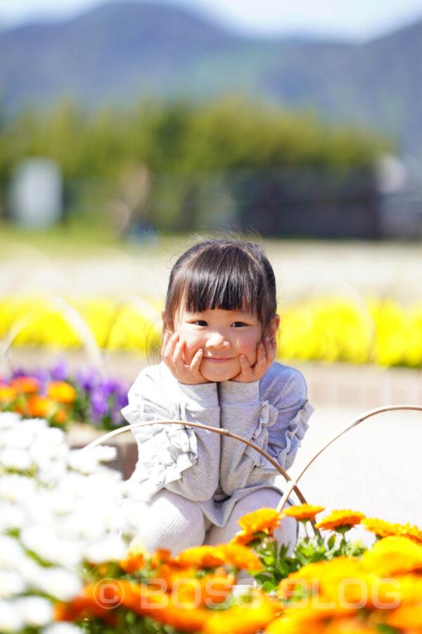 陶芸の村公園(萩市)