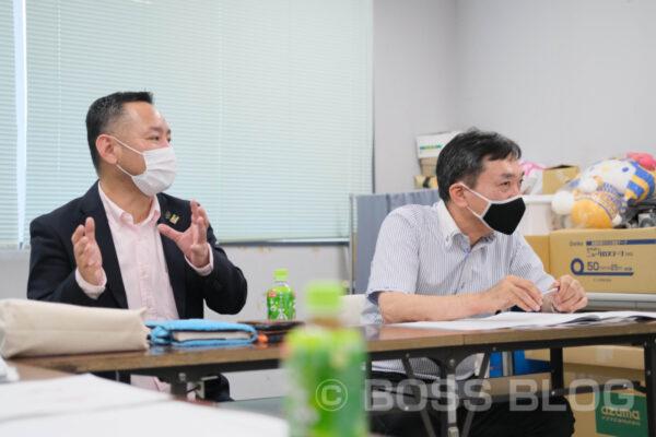 コープサービス株式会社・ムーブマン株式会社