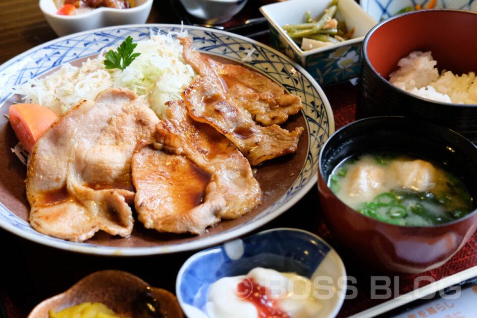 和バル&ふぐ料理 Houseki(宝関)